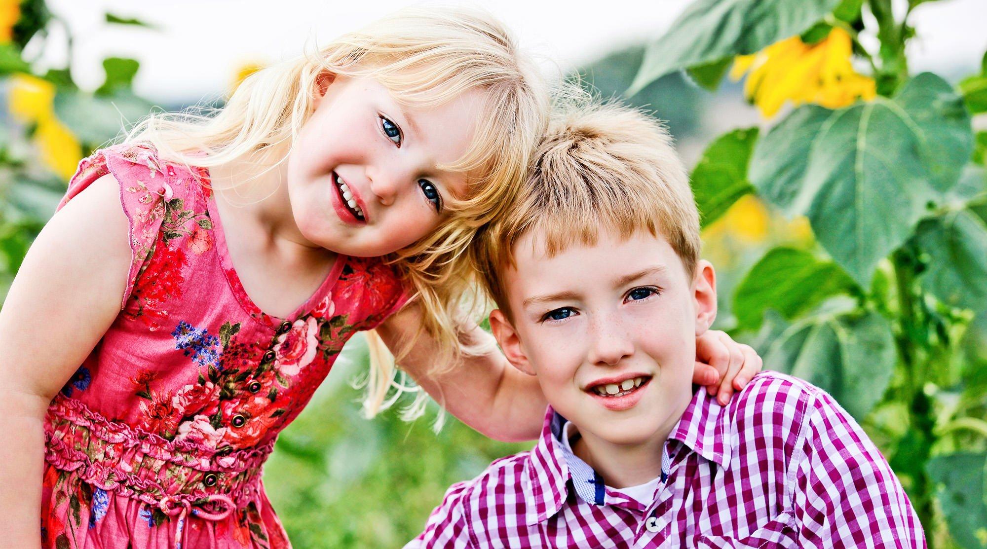 family portrait photographer hertfordshire
